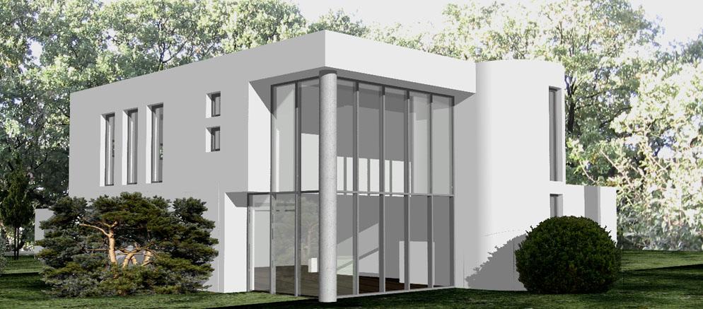 vermittlungserfolge deutsche immobilien baden baden deutsche immobilien. Black Bedroom Furniture Sets. Home Design Ideas