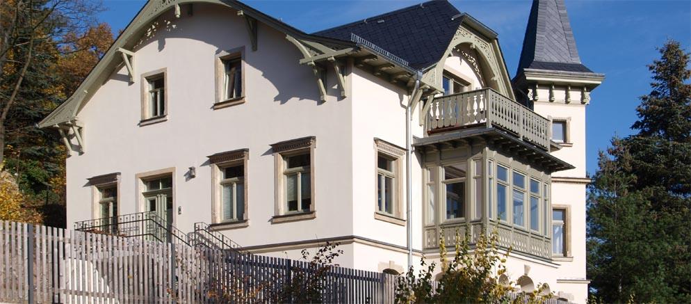 vermittlungserfolge deutsche immobilien dresden deutsche immobilien. Black Bedroom Furniture Sets. Home Design Ideas