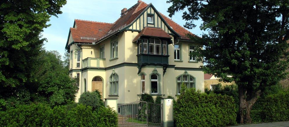 deutsche bank baden-baden immobilien